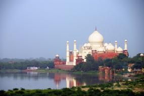Famous Tour Package Of India