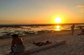 Indonesia: Islands In the Sun tour