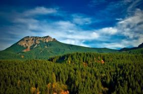 Mount Washington Winter Climb tour