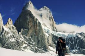 Rocky Mountain National Park Adventure tour