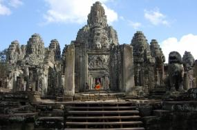 Grand Indochina Of Vietnam, Laos, Cambodia & Thai Land tour