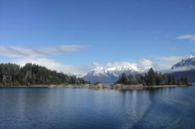 Bariloche, City of Lakes in 4 days