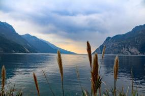 Lake Garda & the Austrian Tyrol