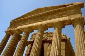 Spirit of Sicily