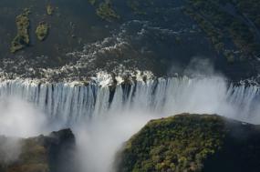 13 Day Zimbabwe, Botswana & South Africa Adventure tour