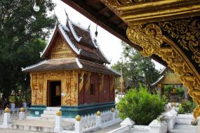 Active Laos Travel tour