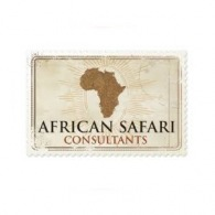 African Safari Consultants LLC