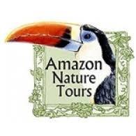 Amazon Nature Tours