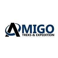 Amigo Treks & Expedition
