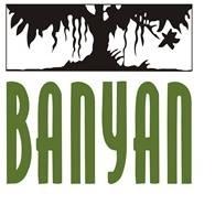 Banyan Tours & Travels