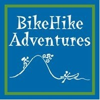 BikeHike Adventures