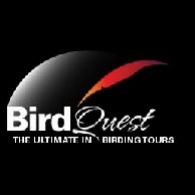 Birdquest Tours