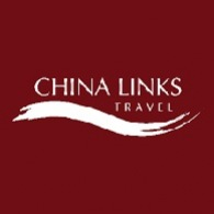 China Links Travel