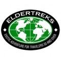ElderTreks