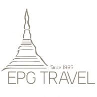EPG Travel
