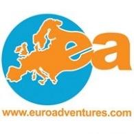 Euroadventures LLC