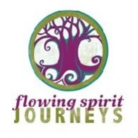 Flowing Spirit Journeys