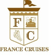 France Cruises