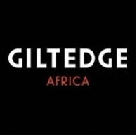 Giltedge Travel