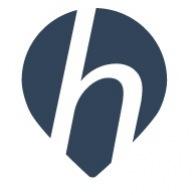 Hotspots2c