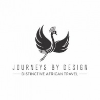 Journeys By Design