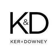 Ker & Downey