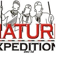 Nature Expeditions Africa