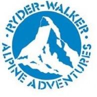 Ryder-Walker Alpine Adventures