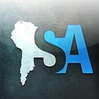 SA Expeditions