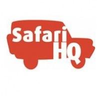Safari HQ