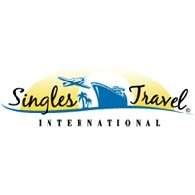 Singles Travel International