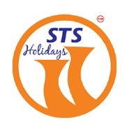 STS Holidays
