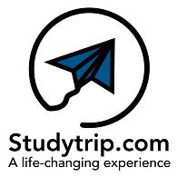 Studytrip.com