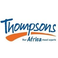 Thompsons Africa