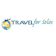 Travel for solos