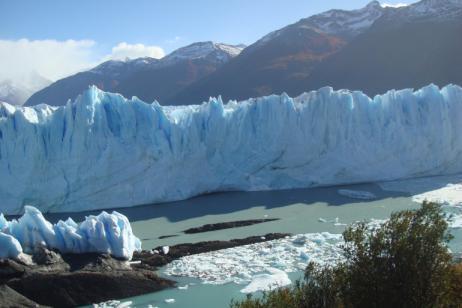 Best of Argentina 15 Days tour