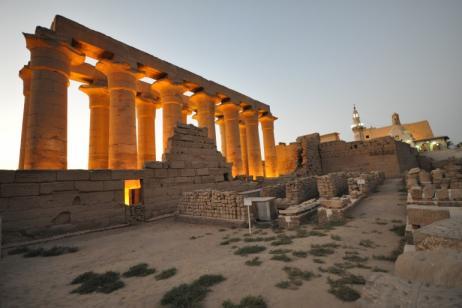 Best of Egypt Tour tour