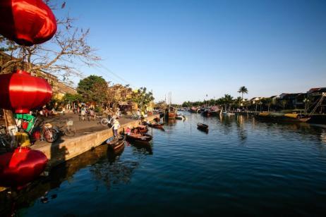 Vietnam: Saigon, Central Highlands, Coast and Hanoi tour
