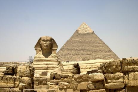 Best Egypt Explorer Tours tour
