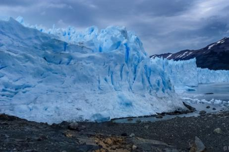 Best of Patagonia 9 Days tour