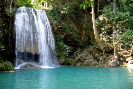 Northern Thai Highlights tour