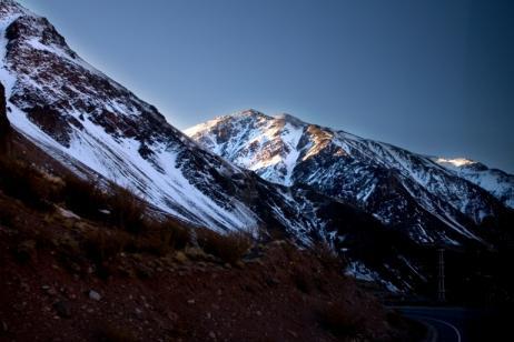 Peru: Discovering the Lares Region tour