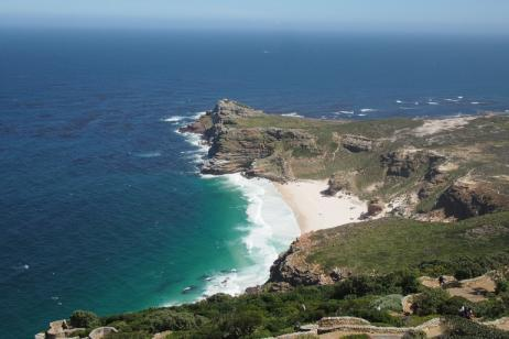 Cape Town to Kruger Adventure tour