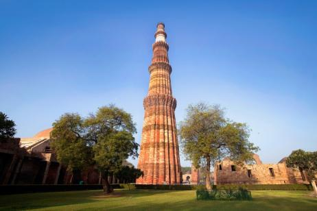 Most Popular Tour Package Of India Gt Wz Vns