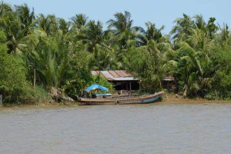 Vietnam Exploration 14 days tour