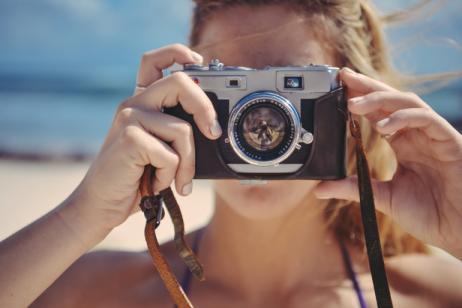 Cuba Photography Holiday tour