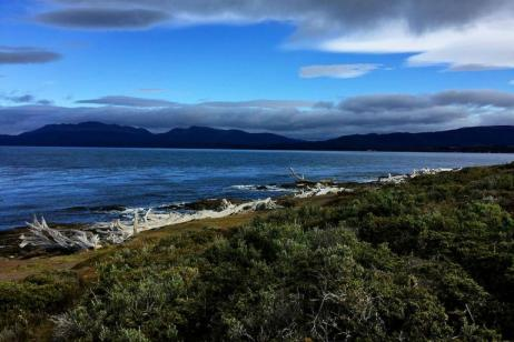 Patagonia Explorer: Argentina To Chile