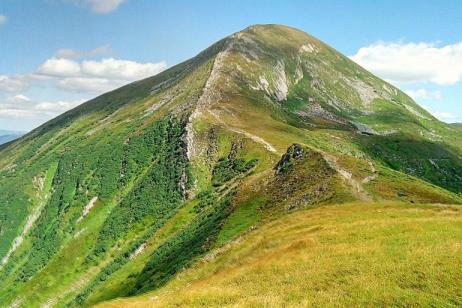 Belarus, Ukraine and Moldova Overland Experience
