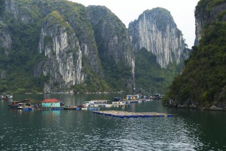 A Glance of Vietnam Culture 10 days tour