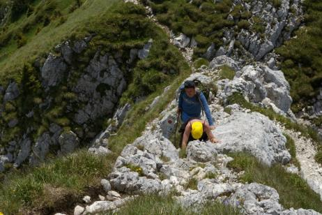 Romania in 14 days – Outdoor, Rural and Cultural Landmarks tour